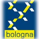 435bologena