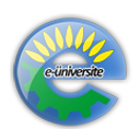 euniversite