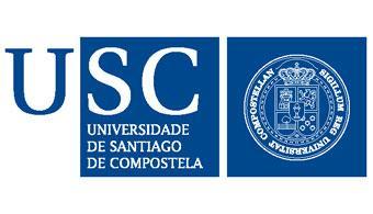 logo-usc.jpg (340×195)