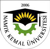 NKULogo-oval