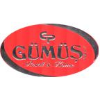 gumus