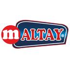 maltay