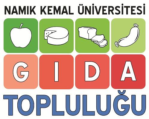 http://gt.nku.edu.tr/resim/orta_logo.jpg