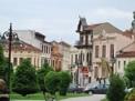 Bitola 05